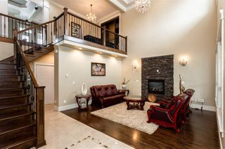 Photo 3: 2767 SUNNYSIDE Street in Abbotsford: Abbotsford West House for sale : MLS®# R2377767