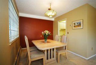 Photo 6:  in Landmark Regency: Home for sale : MLS®# V669355