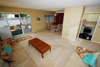 Photo 4:  in Landmark Regency: Home for sale : MLS®# V669355