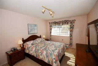 Photo 8:  in Landmark Regency: Home for sale : MLS®# V669355