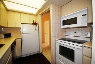 Photo 7:  in Landmark Regency: Home for sale : MLS®# V669355