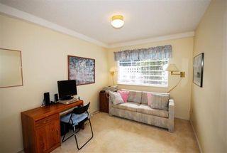Photo 10:  in Landmark Regency: Home for sale : MLS®# V669355