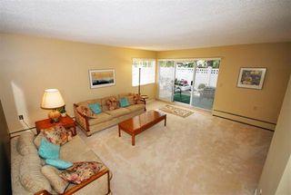 Photo 5:  in Landmark Regency: Home for sale : MLS®# V669355