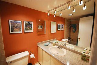 Photo 9:  in Landmark Regency: Home for sale : MLS®# V669355