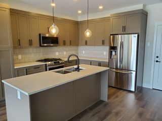 "Photo 3: 310 11893 227TH Street in Maple Ridge: East Central Condo for sale in ""BRICKWATER"" : MLS®# R2379138"