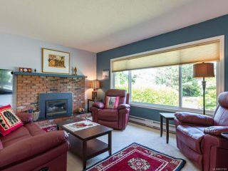Photo 3: 297 Quadra Pl in COMOX: CV Comox (Town of) House for sale (Comox Valley)  : MLS®# 817183