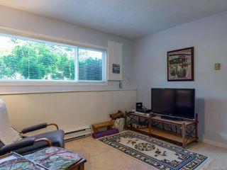 Photo 23: 297 Quadra Pl in COMOX: CV Comox (Town of) House for sale (Comox Valley)  : MLS®# 817183