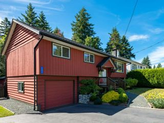 Photo 13: 297 Quadra Pl in COMOX: CV Comox (Town of) House for sale (Comox Valley)  : MLS®# 817183