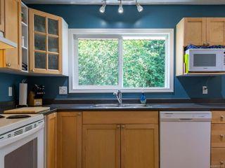 Photo 19: 297 Quadra Pl in COMOX: CV Comox (Town of) House for sale (Comox Valley)  : MLS®# 817183