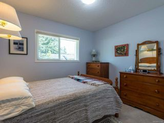 Photo 7: 297 Quadra Pl in COMOX: CV Comox (Town of) House for sale (Comox Valley)  : MLS®# 817183