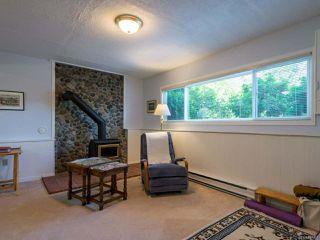 Photo 11: 297 Quadra Pl in COMOX: CV Comox (Town of) House for sale (Comox Valley)  : MLS®# 817183
