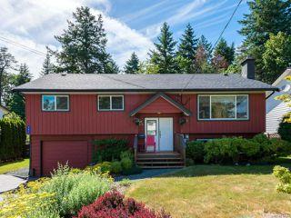 Photo 12: 297 Quadra Pl in COMOX: CV Comox (Town of) House for sale (Comox Valley)  : MLS®# 817183