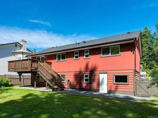 Photo 30: 297 Quadra Pl in COMOX: CV Comox (Town of) House for sale (Comox Valley)  : MLS®# 817183