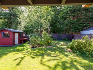 Photo 36: 297 Quadra Pl in COMOX: CV Comox (Town of) House for sale (Comox Valley)  : MLS®# 817183