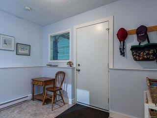 Photo 26: 297 Quadra Pl in COMOX: CV Comox (Town of) House for sale (Comox Valley)  : MLS®# 817183