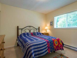 Photo 5: 297 Quadra Pl in COMOX: CV Comox (Town of) House for sale (Comox Valley)  : MLS®# 817183