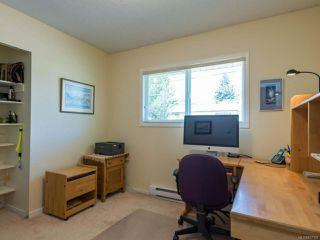 Photo 6: 297 Quadra Pl in COMOX: CV Comox (Town of) House for sale (Comox Valley)  : MLS®# 817183