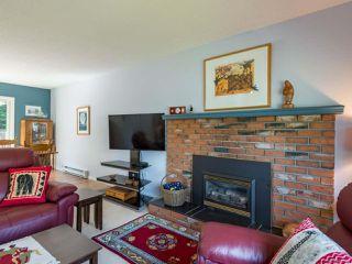 Photo 16: 297 Quadra Pl in COMOX: CV Comox (Town of) House for sale (Comox Valley)  : MLS®# 817183