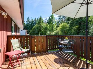Photo 22: 297 Quadra Pl in COMOX: CV Comox (Town of) House for sale (Comox Valley)  : MLS®# 817183