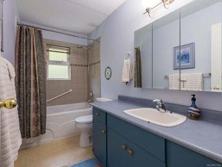 Photo 20: 297 Quadra Pl in COMOX: CV Comox (Town of) House for sale (Comox Valley)  : MLS®# 817183
