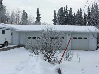 Photo 39: 6009 Highway 633: Rural Lac Ste. Anne County House for sale : MLS®# E4161517
