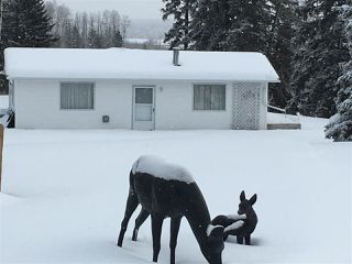 Photo 40: 6009 Highway 633: Rural Lac Ste. Anne County House for sale : MLS®# E4161517