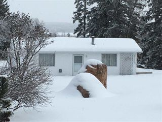 Photo 38: 6009 Highway 633: Rural Lac Ste. Anne County House for sale : MLS®# E4161517