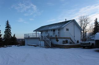 Photo 45: 6009 Highway 633: Rural Lac Ste. Anne County House for sale : MLS®# E4161517