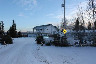 Photo 42: 6009 Highway 633: Rural Lac Ste. Anne County House for sale : MLS®# E4161517