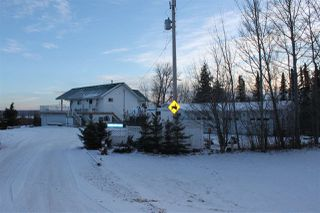 Photo 41: 6009 Highway 633: Rural Lac Ste. Anne County House for sale : MLS®# E4161517