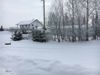 Photo 33: 6009 Highway 633: Rural Lac Ste. Anne County House for sale : MLS®# E4161517