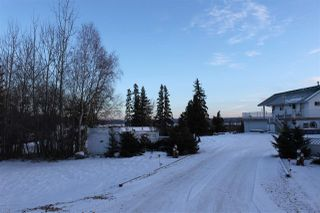 Photo 43: 6009 Highway 633: Rural Lac Ste. Anne County House for sale : MLS®# E4161517