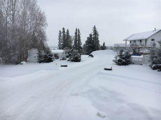 Photo 34: 6009 Highway 633: Rural Lac Ste. Anne County House for sale : MLS®# E4161517
