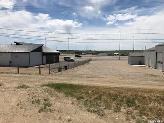 Photo 5: 1440 Sidney Street West in Swift Current: North West Commercial for sale : MLS®# SK776600