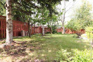 Main Photo: 22 HIGHCLIFF Road: Sherwood Park House for sale : MLS®# E4161974