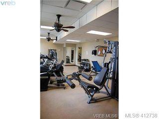 Photo 15: 401 1315 Esquimalt Rd in VICTORIA: Es Saxe Point Condo Apartment for sale (Esquimalt)  : MLS®# 818440