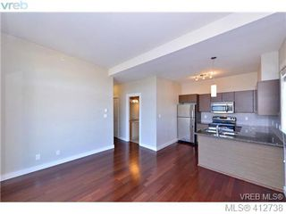 Photo 6: 401 1315 Esquimalt Rd in VICTORIA: Es Saxe Point Condo Apartment for sale (Esquimalt)  : MLS®# 818440