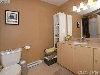 Photo 9: 401 1315 Esquimalt Rd in VICTORIA: Es Saxe Point Condo Apartment for sale (Esquimalt)  : MLS®# 818440