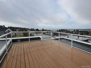 Photo 3: 401 1315 Esquimalt Rd in VICTORIA: Es Saxe Point Condo Apartment for sale (Esquimalt)  : MLS®# 818440