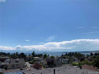 Photo 4: 401 1315 Esquimalt Rd in VICTORIA: Es Saxe Point Condo Apartment for sale (Esquimalt)  : MLS®# 818440