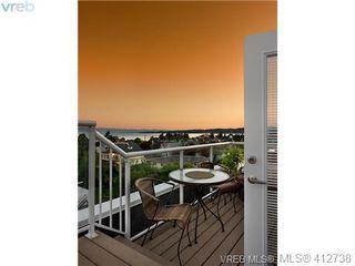 Photo 2: 401 1315 Esquimalt Rd in VICTORIA: Es Saxe Point Condo Apartment for sale (Esquimalt)  : MLS®# 818440