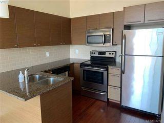 Photo 7: 401 1315 Esquimalt Rd in VICTORIA: Es Saxe Point Condo Apartment for sale (Esquimalt)  : MLS®# 818440