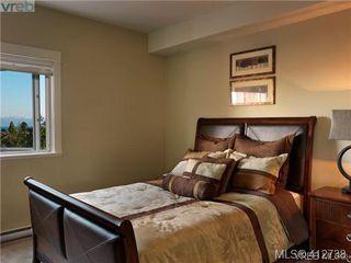Photo 8: 401 1315 Esquimalt Rd in VICTORIA: Es Saxe Point Condo Apartment for sale (Esquimalt)  : MLS®# 818440