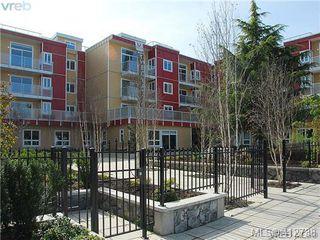 Photo 13: 401 1315 Esquimalt Rd in VICTORIA: Es Saxe Point Condo Apartment for sale (Esquimalt)  : MLS®# 818440