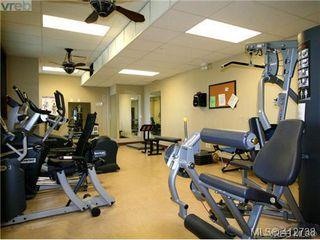 Photo 14: 401 1315 Esquimalt Rd in VICTORIA: Es Saxe Point Condo Apartment for sale (Esquimalt)  : MLS®# 818440