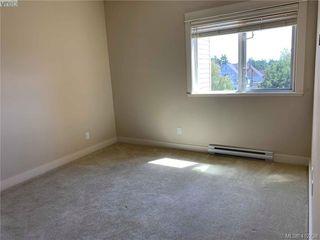 Photo 10: 401 1315 Esquimalt Rd in VICTORIA: Es Saxe Point Condo Apartment for sale (Esquimalt)  : MLS®# 818440
