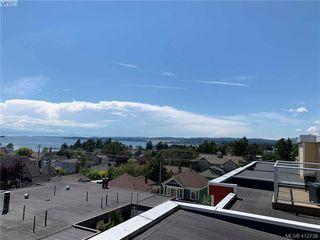Photo 5: 401 1315 Esquimalt Rd in VICTORIA: Es Saxe Point Condo Apartment for sale (Esquimalt)  : MLS®# 818440