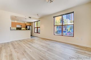 Photo 8: SAN DIEGO Apartment for rent : 2 bedrooms : 1150 J St #205