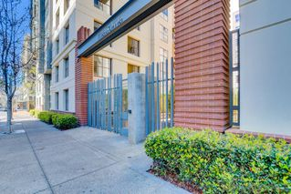 Photo 4: SAN DIEGO Apartment for rent : 2 bedrooms : 1150 J St #205