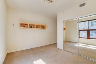 Photo 16: SAN DIEGO Apartment for rent : 2 bedrooms : 1150 J St #205